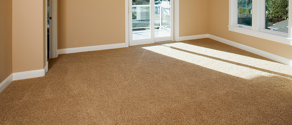 carpet installers in el paso tx