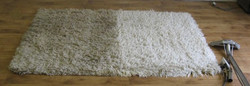 best area rug cleaners el paso tx