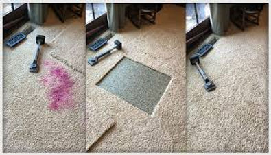 carpet-repair-el-paso.jpg