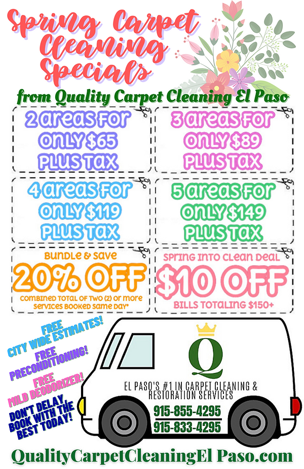 new-spring-carpet-cleaning-specials-2021