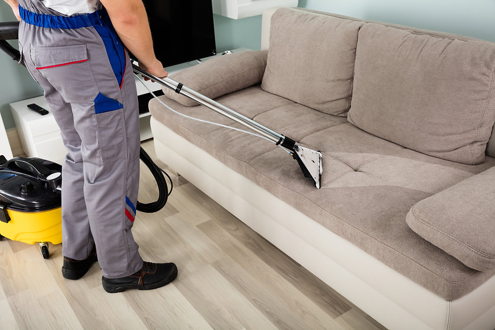 upholstery-cleaning-el-paso.jpg