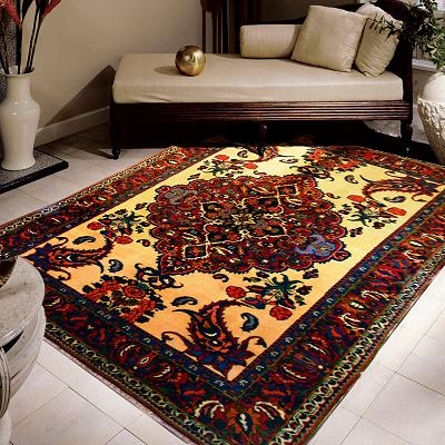 Best Rug Cleaning in El Paso, TX