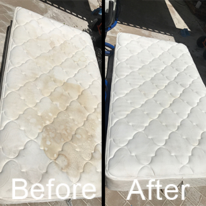 best mattress cleaning el paso tx