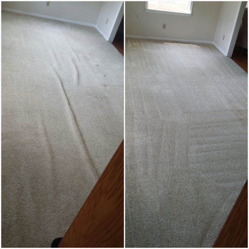 carpet repair experts el paso