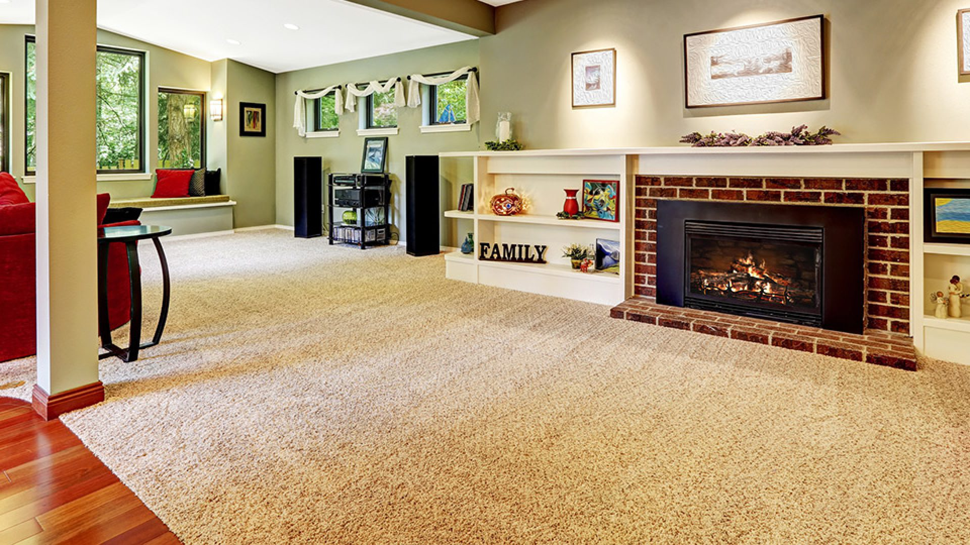 best carpet installation el paso tx