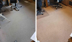 el paso office carpet cleaning