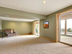 carpet installation el paso tx