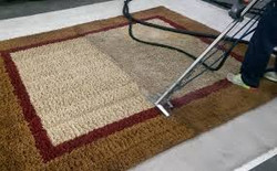 area rug cleaning el paso tx