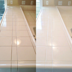 tile & grout cleaners in el paso tx