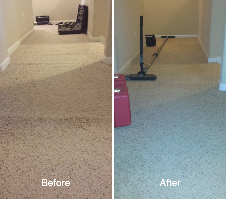 carpet damage repairs in el paso tx