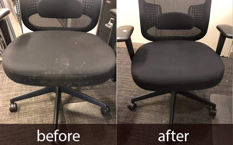 call center chair cleaning el paso tx