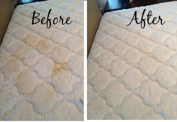 top quality stain removal