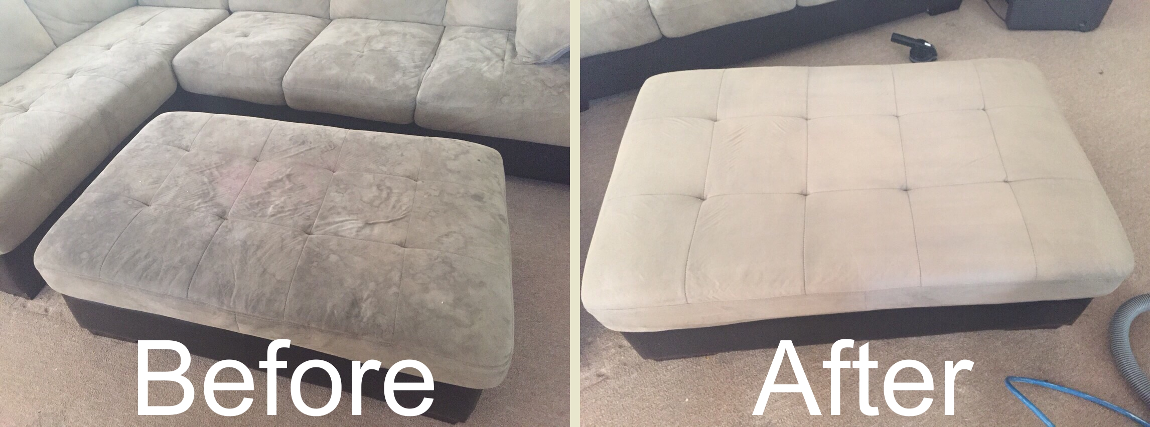 upholstery cleaning el paso tx