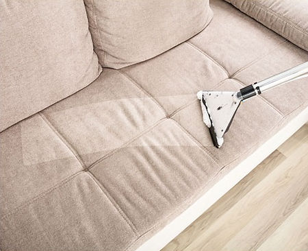 Upholstery-Cleaning-Photo.jpg