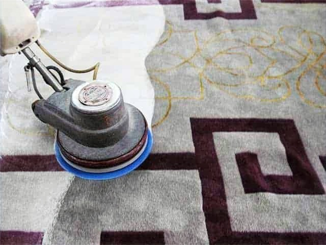 roto-carpet-cleaning-el-paso_edited