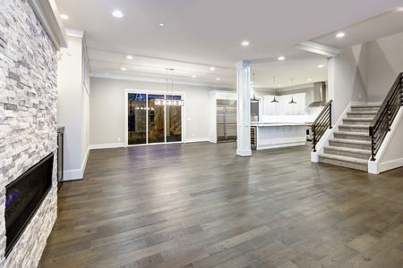 hardwood-flooring-brown.jpg