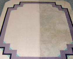 best area rug cleaning el paso tx