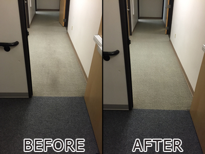 commercial carpet cleaning el paso
