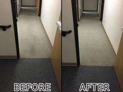 commercial carpet cleaning el paso