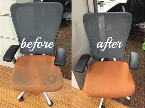 best commercial upholstery cleaning el paso tx