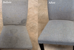 quality upholstery cleaning el paso