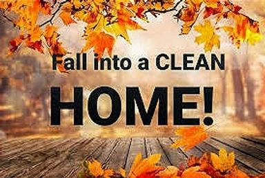 fall-carpet-cleaning%3Dspecials-elpasotx