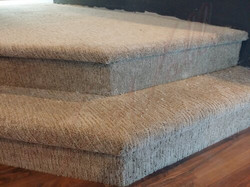 best-carpet-installers-elpaso