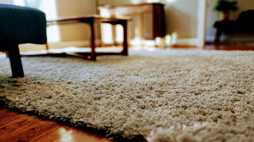EL PASO AREA RUG CLEANING