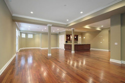 EL PASO WOOD CLEANING SERVICES