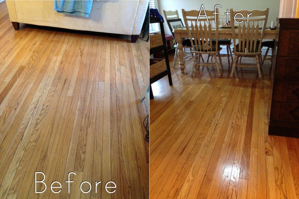 wood-floor-cleaning-before-after