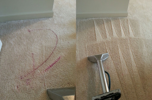 best stain removal carpet cleaning el paso