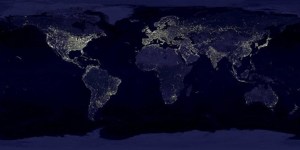 earth-11595_1920.jpg