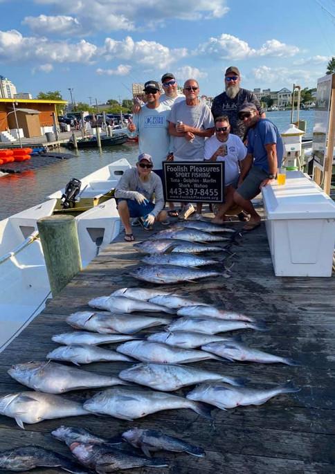 Foolish Pleasures Charter Fishing 2.jpg