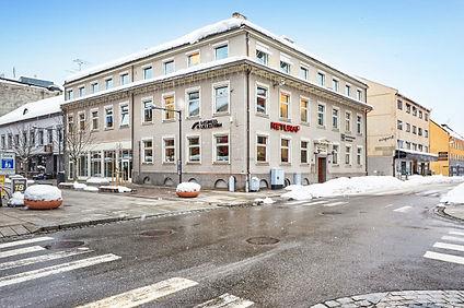 Velkommen-til-Business-Lillestrøm-i-Stor