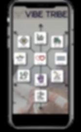 smartmockups_jy6sdpgg.png