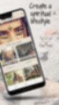 Android-App-Mockups-2.jpg