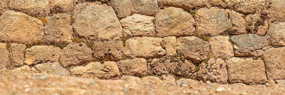 Quechua%20Indigenous%20Women_edited.jpg