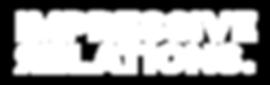 Impressive Relations Logo