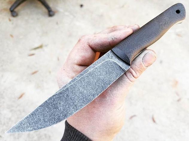 Kwaiken Prototype