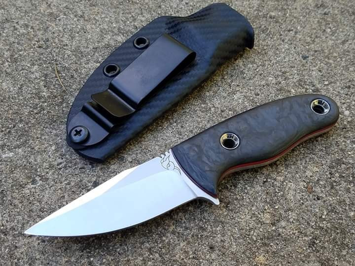 Carbon fiber shred and red..jpg