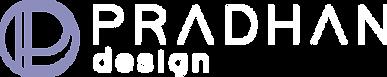 logo_final-07.png