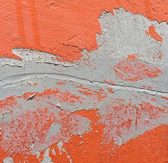 Grietas en paredes.jpg