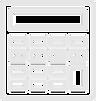 pngkit_calculator-png_1378940_edited.png
