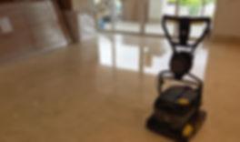 emplomado piso panamá