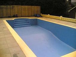 impermeabilizacion de piscina.jpg