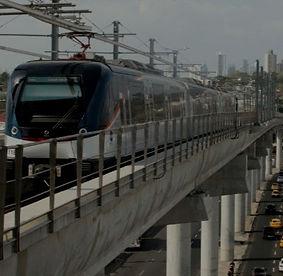 linea1-metro_edited_edited_edited.jpg