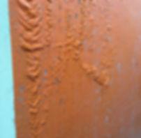 pintura soplada.jpg
