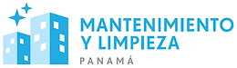 Manteniento y Limpieza Panamá