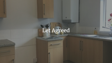 75 Ainsworth Let Agreed.png