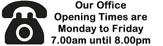 Office Opening Times Banner 2.jpg